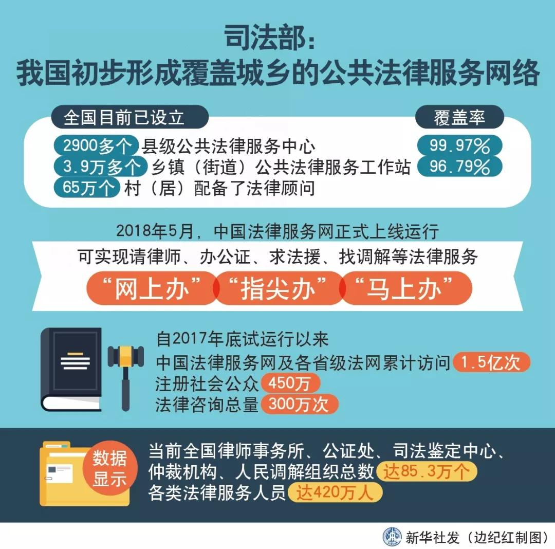 浙江省考时政:一周大事速览(2.16-22)