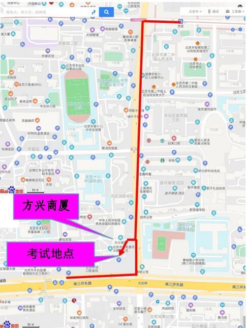 交通路线指引.jpg